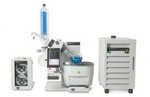 Lab Instrument Range | CWTCCWTC – Continental Worldwide Trading Company