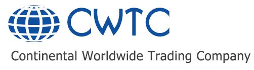 CWTC – Continental Worldwide Trading Company