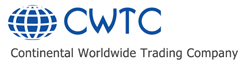 CWTC – Continental Worldwide Trading Company